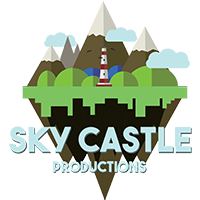 SkyCastle Productions, LLC