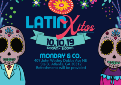 LatinXitos-FBEventBanner